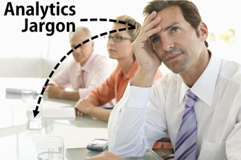 analytics_jargon