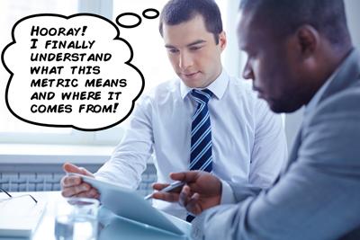 metrics_explained2