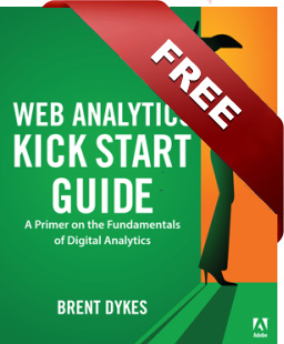 31 Essential Quotes On Analytics And Data   Web Analytics